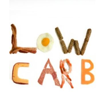 diets_lowcarb[1]