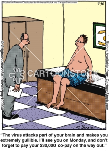 overcharge doc