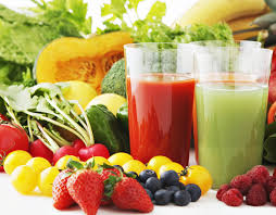 detox foods 2