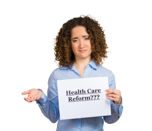 health care reform skeptic