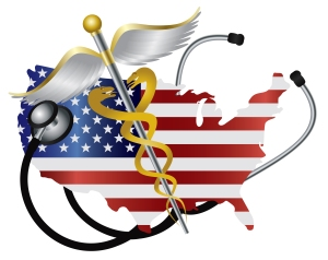 medicine america