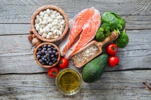 diabetes-prevention-food