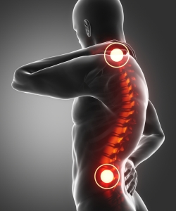 spinal-pain-posture